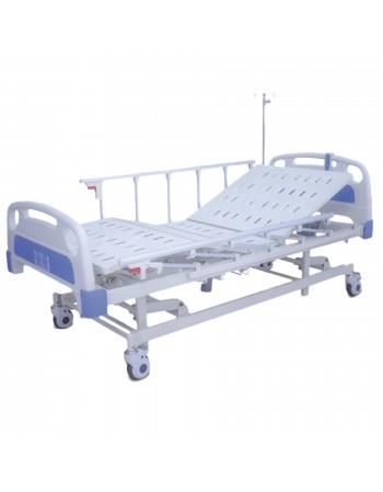 Cama Hospitalaria Estandar