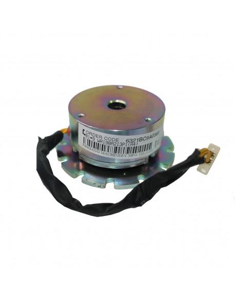 Freno Eléctrico de Sillas de ruedas eléctrica