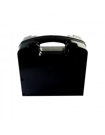 Caja Vacia para Baterías 12V 12AH